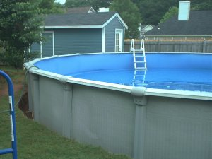Photo of pool